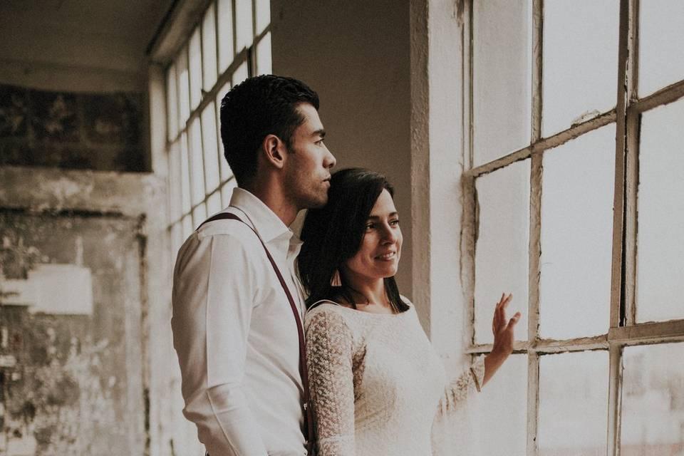 Dani Medina Photography