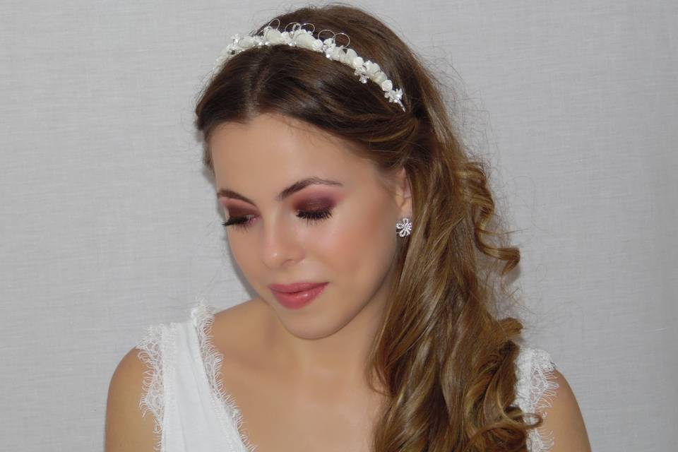 Myriam Milla