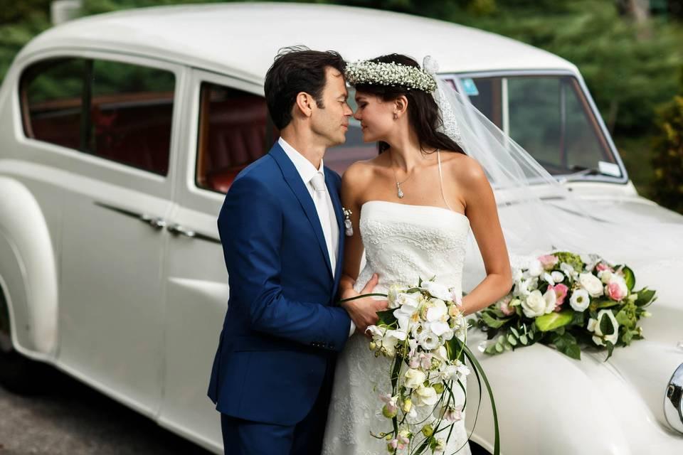 Sweetlovevlc Wedding Planner
