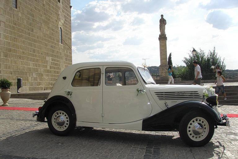 Renault Celta