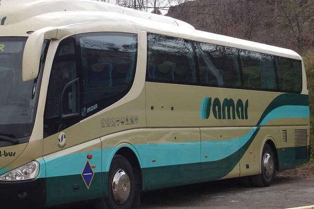 Grupo Samar Zaragoza