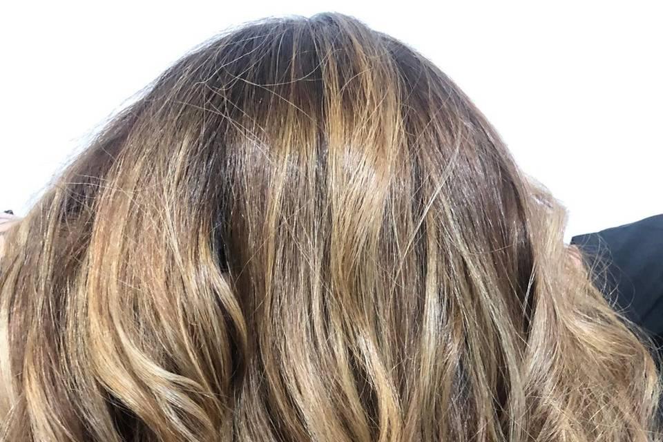 Pelokas Hair Salon