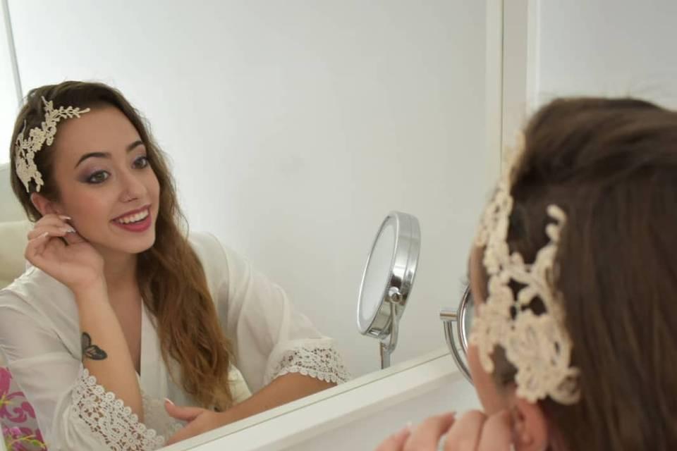 Lorena Tatay