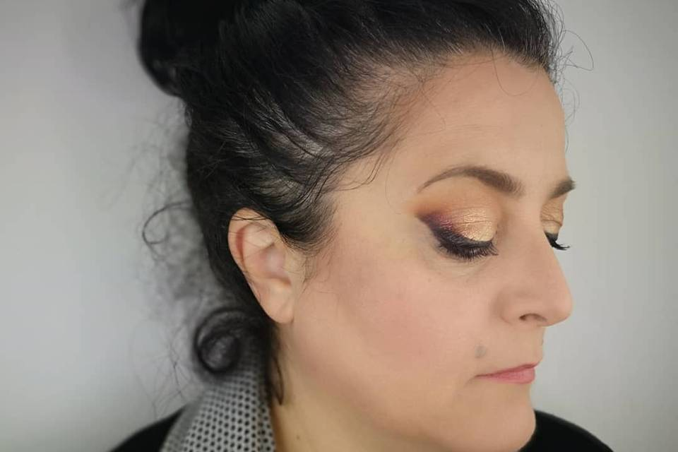 Adriana Laínez