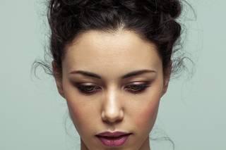 Paula Sánchez Make Up & Hair