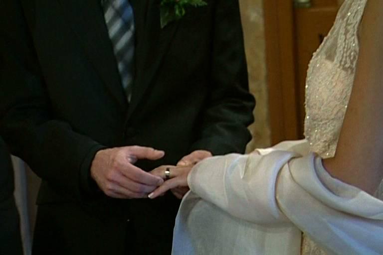 Wedding Live