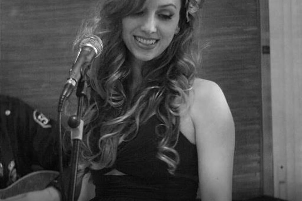 Maika Lavera & The Grajos