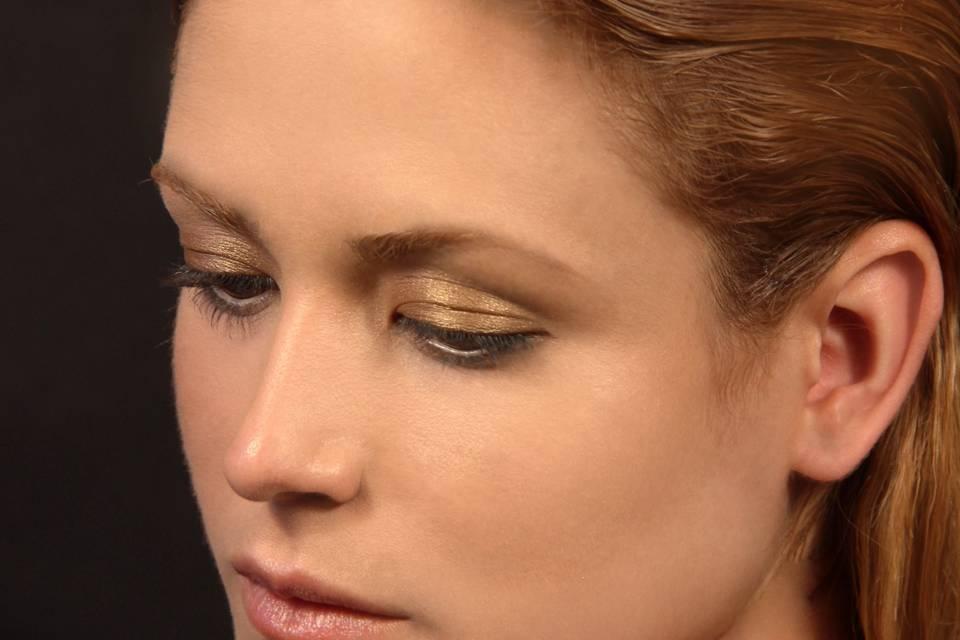 Natalia Prieto