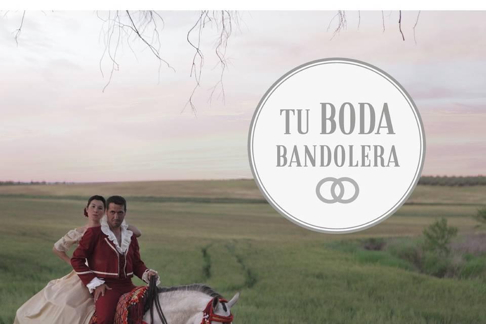 Tu Boda Bandolera