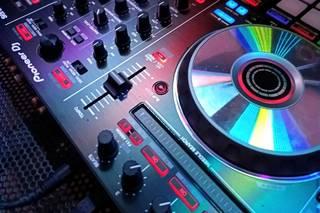 Deccom Audio
