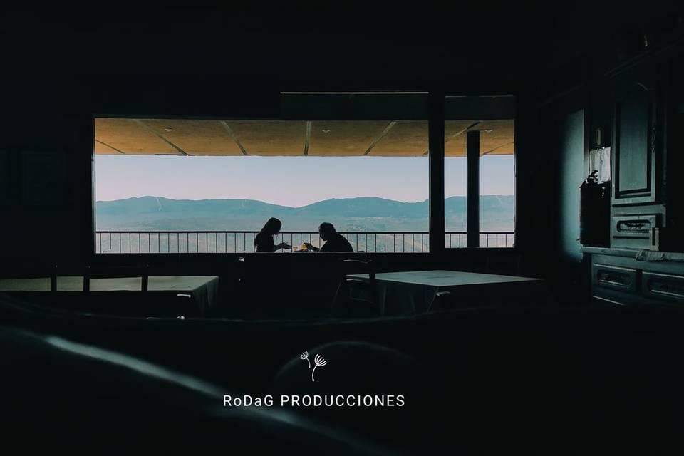 RoDaG Producciones