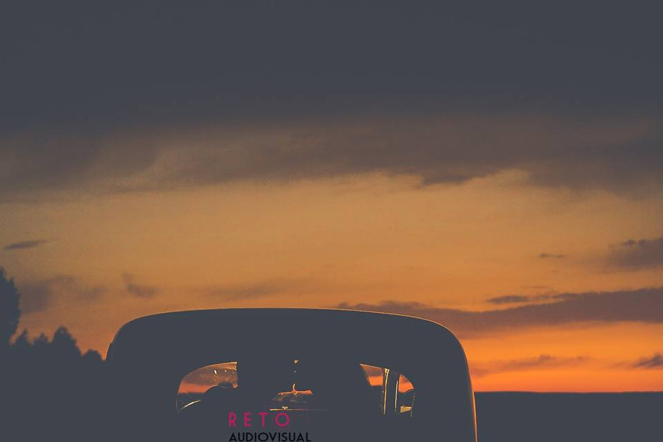 S+J.Sunset