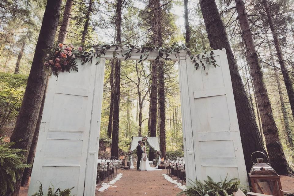 Wedding Filmmaker