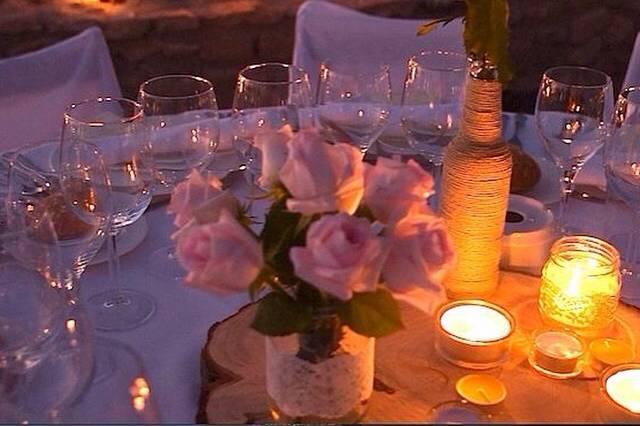 Efemera Weddings