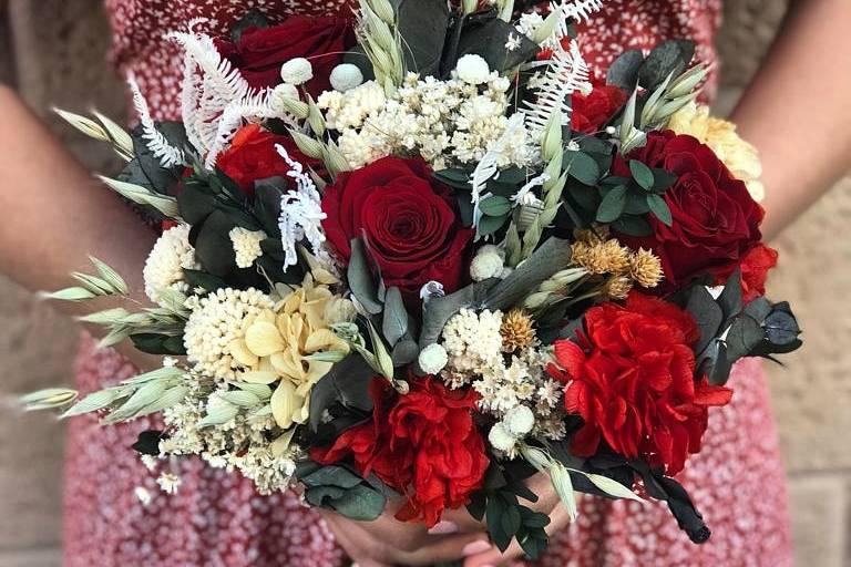 Flores Hnos Ramírez Núñez
