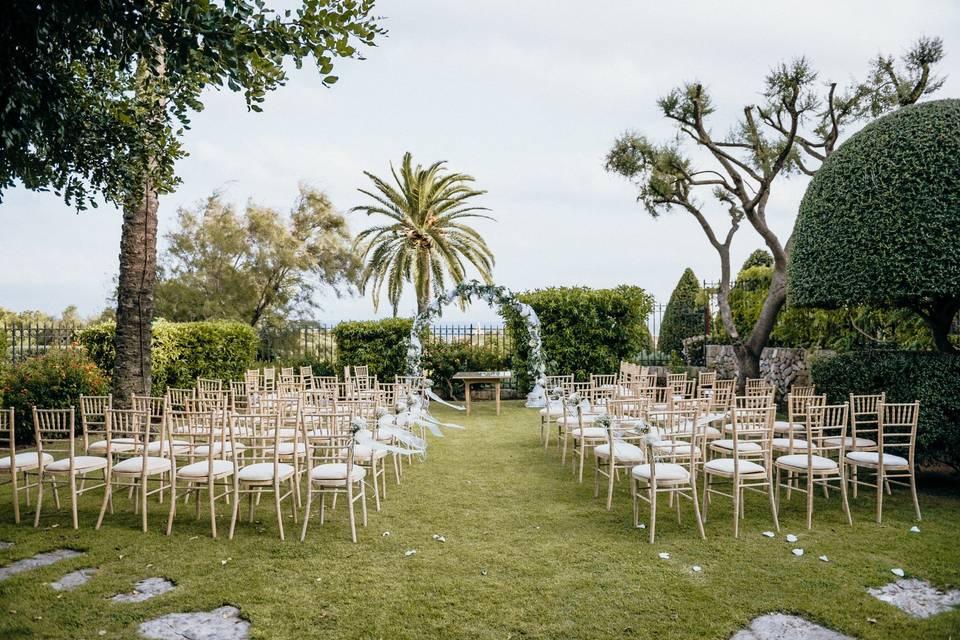 Priceless Weddings