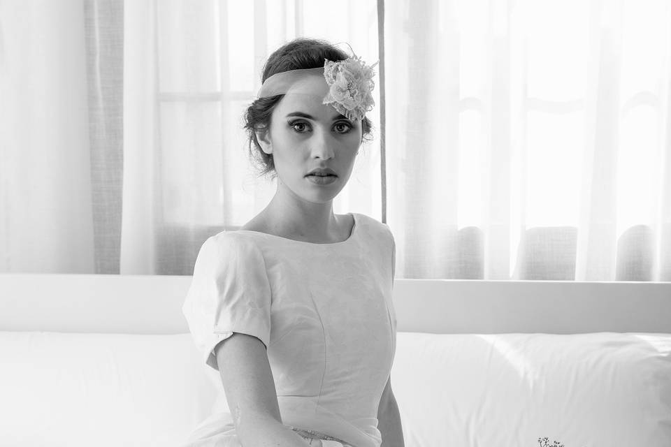 Donostia Weddings