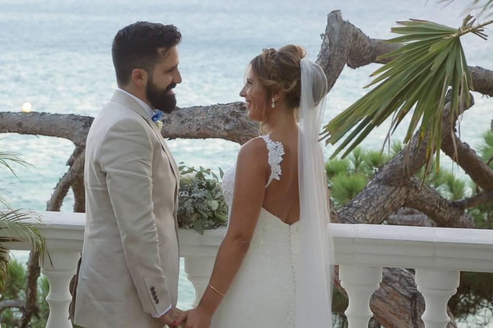Weddings Productions