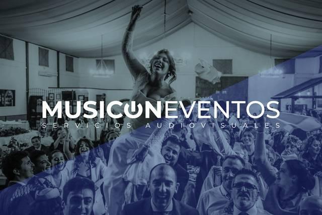 Musicon Eventos