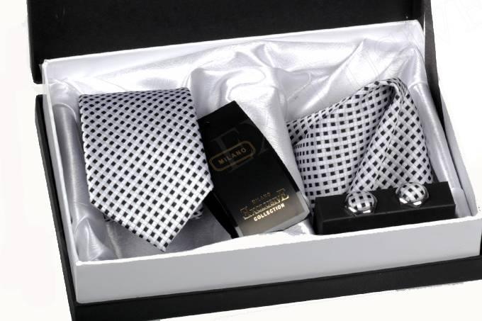 Pack elegante