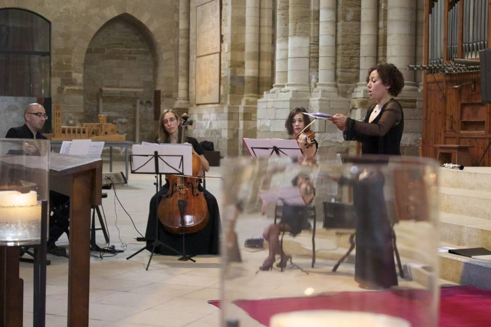 Lleida Clàssica