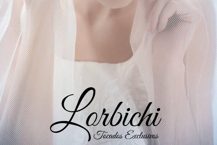 Tocados Lorbichi