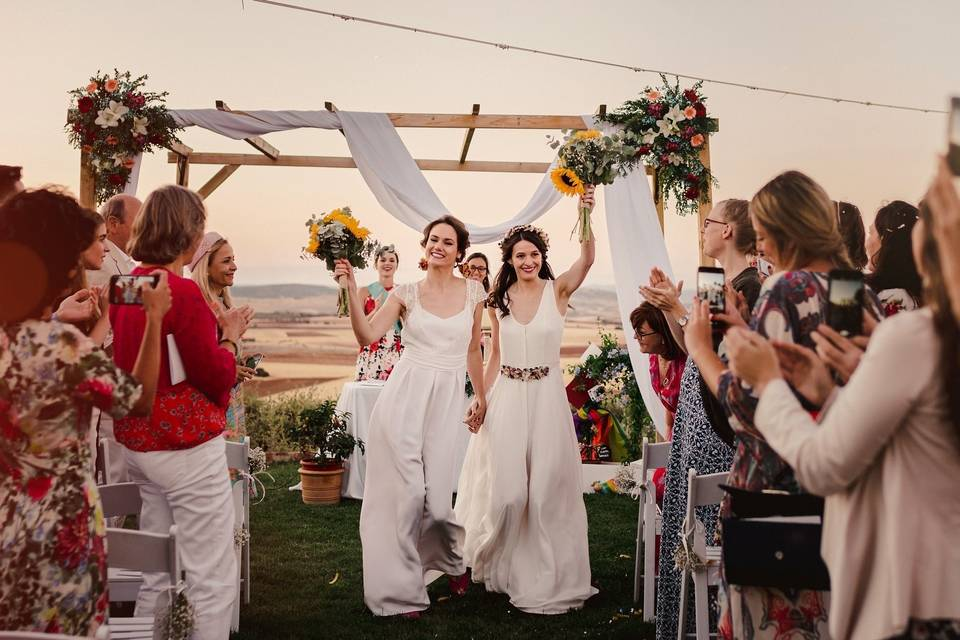 Wedding Jukebox - Dj