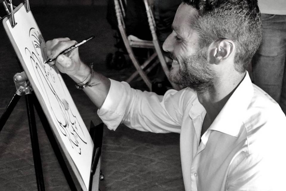 Alberto Jurada