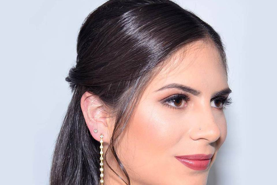 Lorena Carrillo Beauty