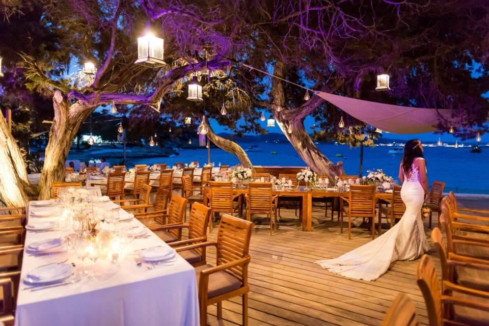 CBbC Ibiza