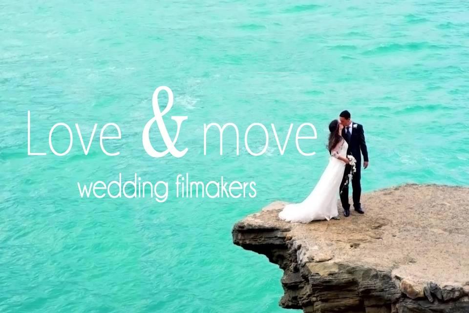 Love&Move