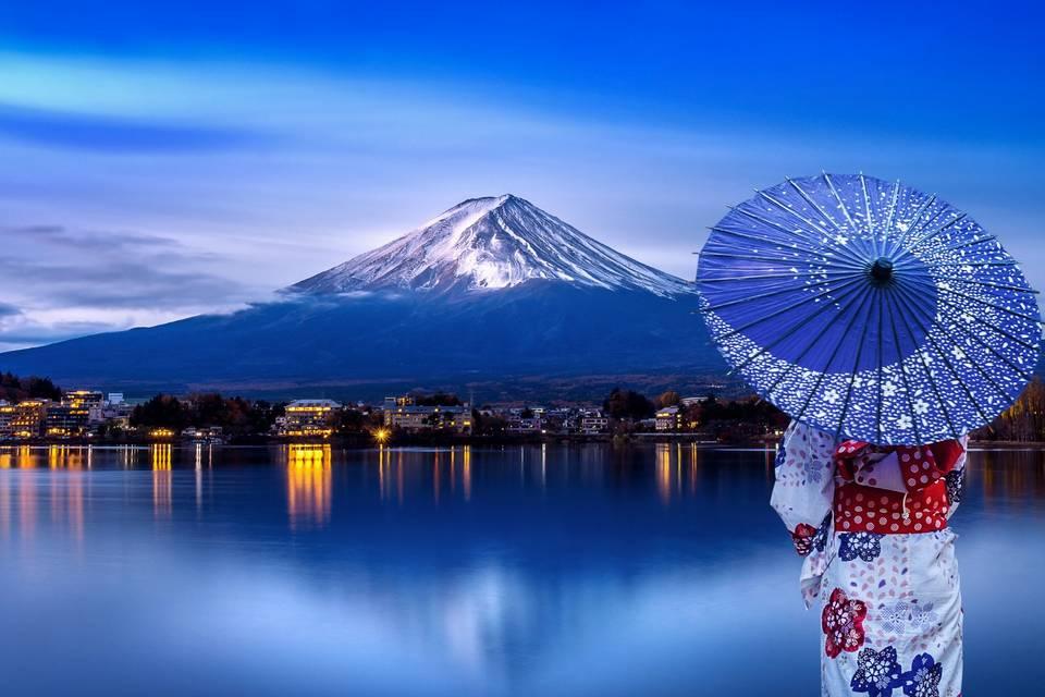 Kiwaka Travel