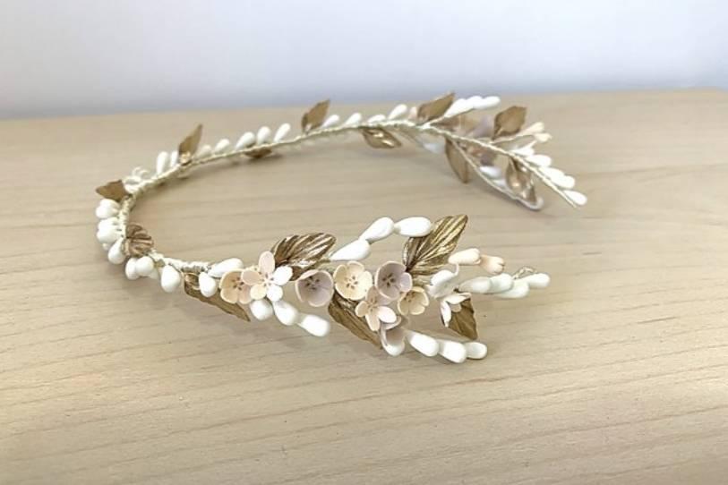 Nougat Jewelry