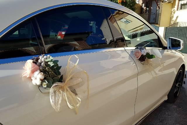 Peter's Cars Murcia