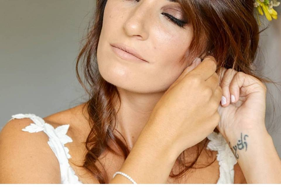 Gemma García Robaina