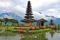 Descubrir Tailandia