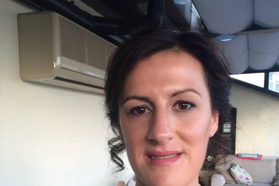 Sylvia Pueyo