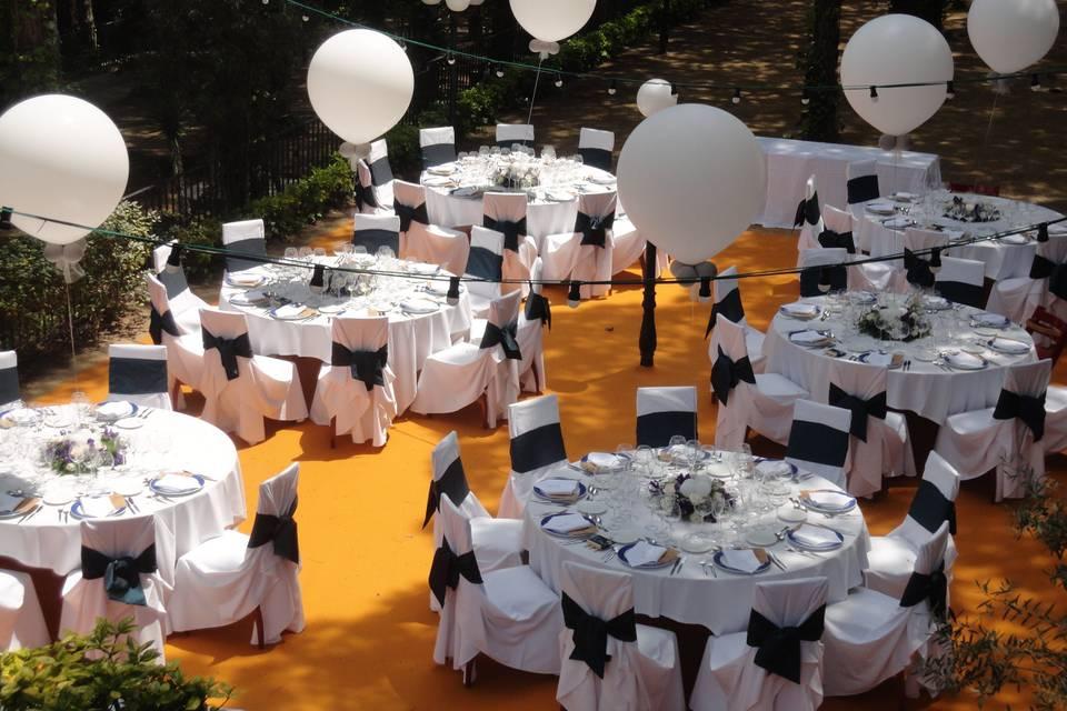 Hotel - Restaurante Garbi