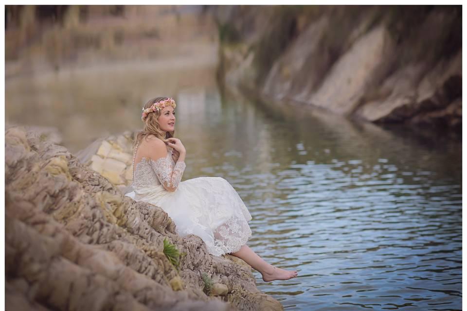 Sonia Galindo Love Photography