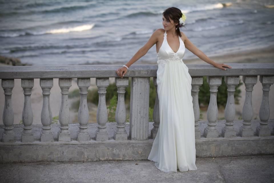 Rafa Luna Wedding