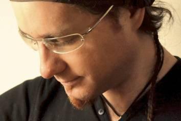 Lucas Gonzalez Arte & Música