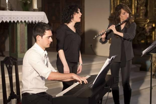 Sylus Trio