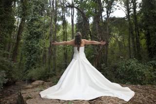 Beatriz Imagen Fotógrafa