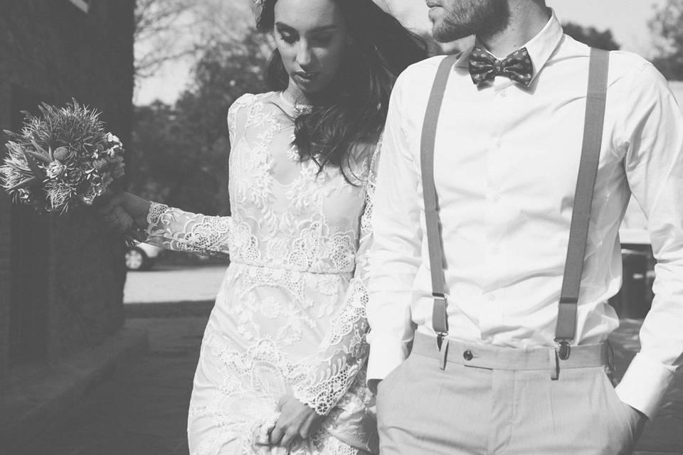 Weddings Lovers