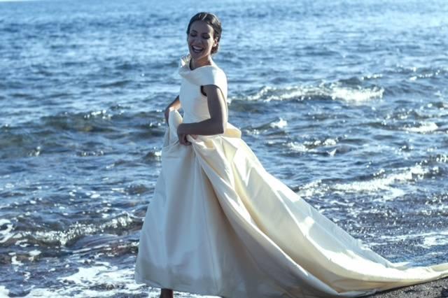 Tu boda de playa