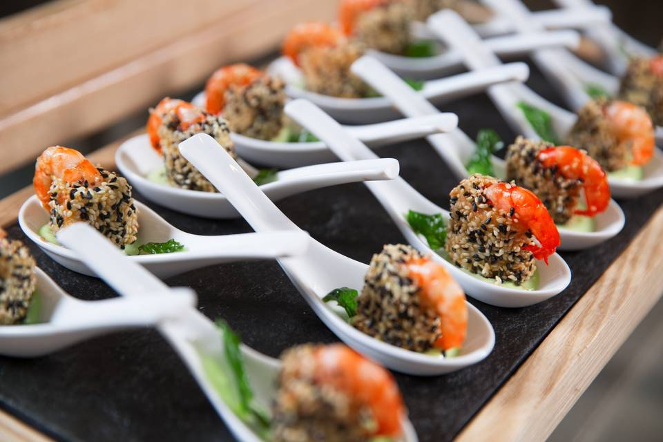 Concepto Catering