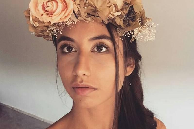 Virginia Palomares