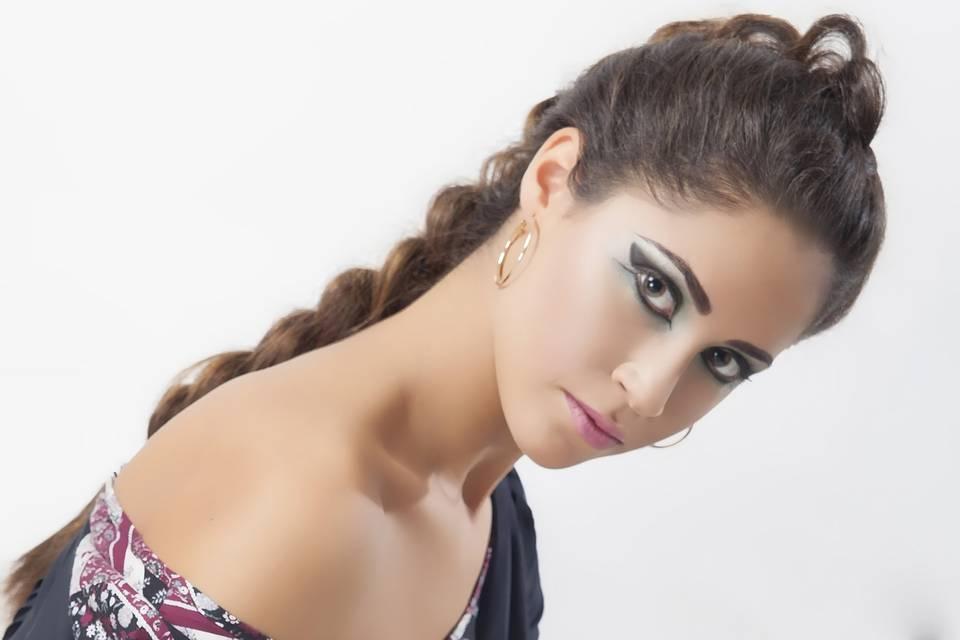 Esther Salas
