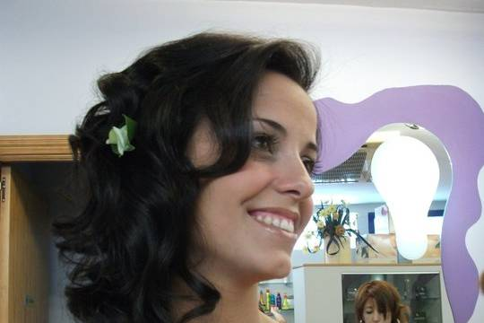 Isabel Hurtado