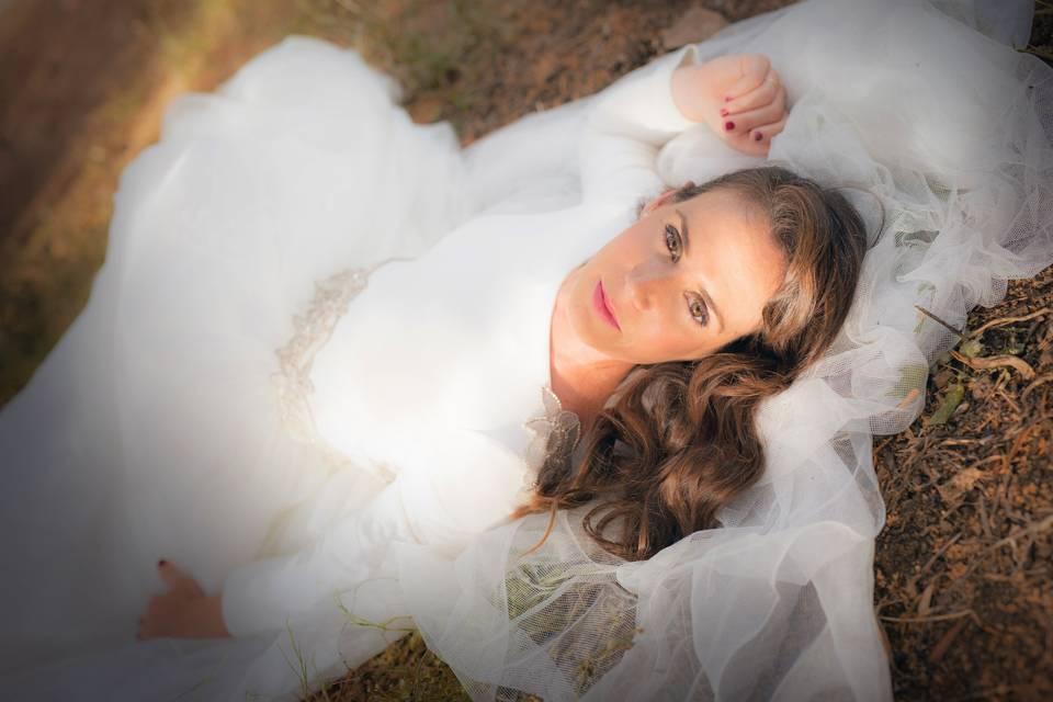 Gloss fotografía